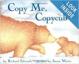 Copy me, Copycub pdf epub