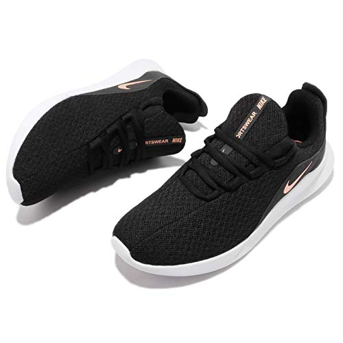 Nike WMNS Viale Womens Aa2185-005 Size 5.5 by Nike (Image #7)