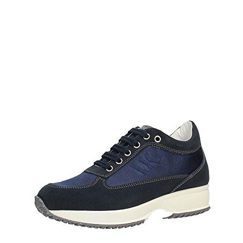 Lumberjack SW01305-005 Sneakers Mujer Navy