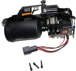 Amazon  Crash Parts Plus    Air    Suspension Compressor for 19982002    Lincoln       Town       Car     Automotive