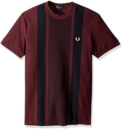 Fred Perry Men Tees - 3