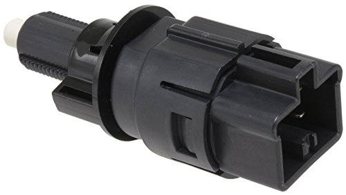 WVE by NTK 1S5785 Brake Light Switch ()