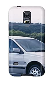 Holly M Denton Davis's Shop New Style Case Cover Volvo S40 17 Compatible With Galaxy S5 Protection Case