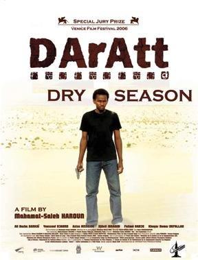 Daratt / Dry Season
