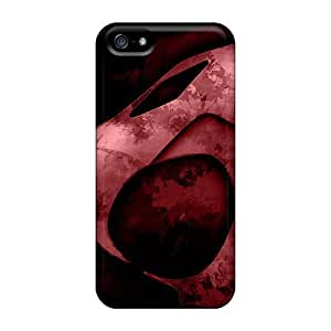 New Diy Design Thundercats For Iphone 5/5s Cases Comfortable For Lovers And Friends For Christmas Gifts