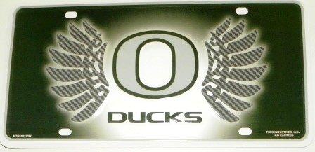 NCAA Oregon Ducks