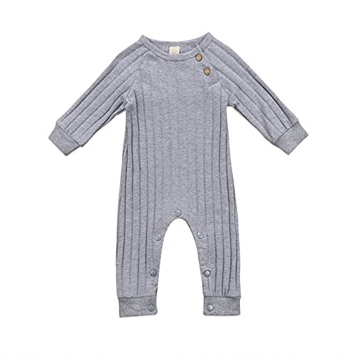 Newborn Baby Girl Boy Angel Wings Romper Jumpsuit Long, used for sale  Delivered anywhere in Canada
