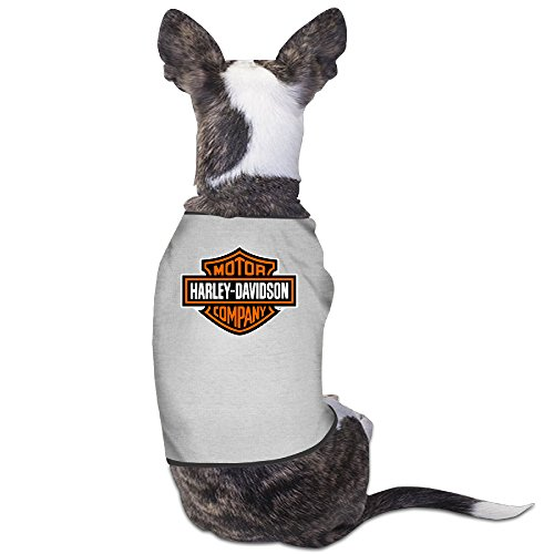 harley davidson dog accessories - 3
