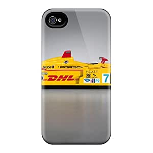 Cases Covers Compatible For Iphone 6/ Hot Cases/ 2008 Porsche Rs Spyder