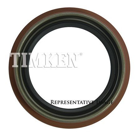 (Timken 25527 Differential Bearing Race)