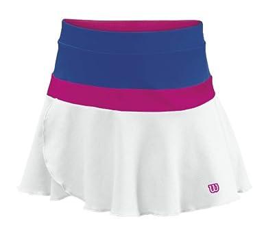 WILSON M/ädchen Rock Sweet Success Skirt