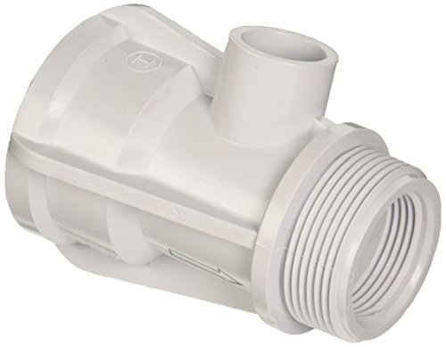 - Hayward SP1430S 1-1/2-Inch Socket by 1-1/2-Inch MIP Jet-Air Hydrotherapy Fitting