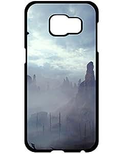 6095075ZA506514523S6A Discount New Arrival Dragon Age: Inquisition Case Cover Samsung Galaxy S6 Edge+ Case Animation game phone case's Shop