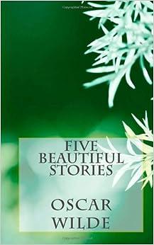 Book Five Beautiful Stories