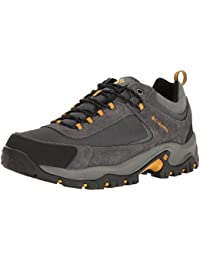 Men's GRANITE RIDGE WATERPROOF Hiking Shoe