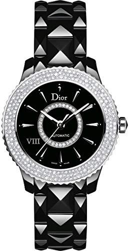 Christian Dior VIII CD1245E2C001