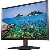 Planar PLL2450MW 24'' LCD Monitor