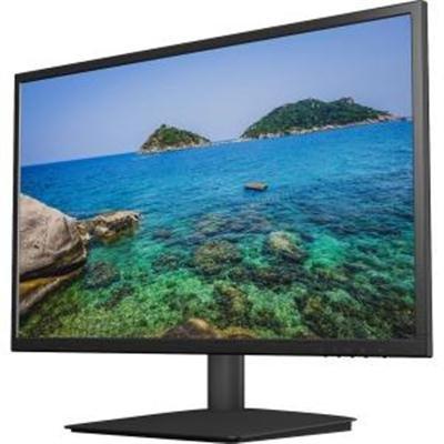 Planar PLL2450MW 24'' LCD Monitor by Planar