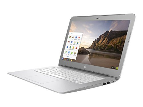 優れた品質 HP 16GB 4GB Chromebook 14-AK041DX - Celeron 14 Screen Celeron N @ 2.16GHz 4GB RAM 16GB SSD Silver (Certified Refurbished) [並行輸入品] B07DQDL3KP, ミヤザキグン:a35ee9b6 --- arianechie.dominiotemporario.com