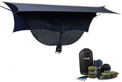 Eno Onelink Singlenest Shelter System