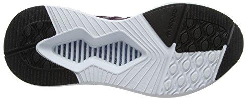 02 Femme 17 adidas Climacool Baskets 1qCxnOAw