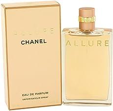 cf0a0a58dc6 Allure eau de parfum Chanel perfume - a fragrance for women 1999