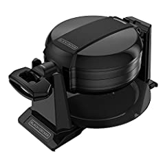 by BLACK+DECKER(294)Buy new: $49.99$34.7639 used & newfrom$27.81