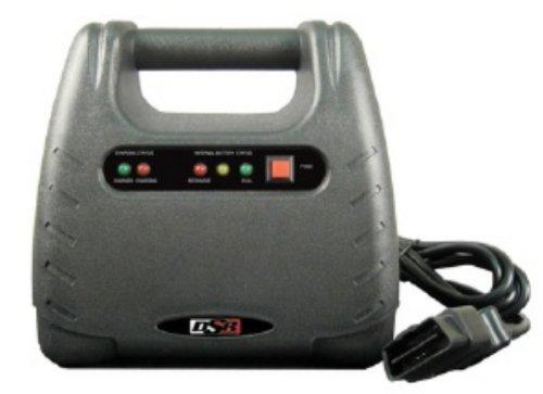Price comparison product image Schumacher  INC-7A-OBD On-Board Diagnostic Connector