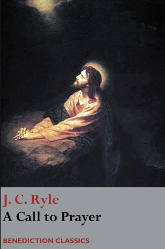 Download A Call to Prayer ebook