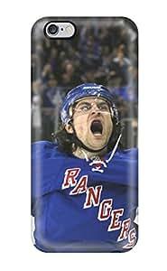 Queenie Shane Bright's Shop Best new york rangers hockey nhl (57) NHL Sports & Colleges fashionable iPhone 6 Plus cases 3831576K308441951 WANGJING JINDA