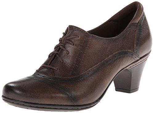 Amazon Women S Shoes Cobb Hill