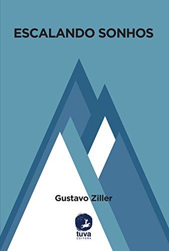 HISTORIAS QUE MOVEM A VIDA (Portuguese Edition)