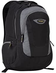 (菜价)Targus泰格斯 Trek Backpack for 16寸笔记本电脑背包 $9.99