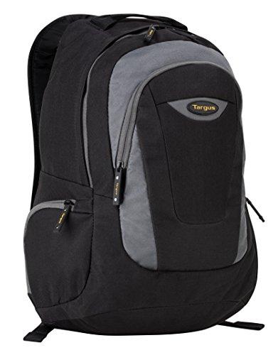 targus-trek-backpack-for-16-inch-laptops-tsb193us
