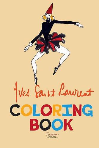 yves-saint-laurent-coloring-book