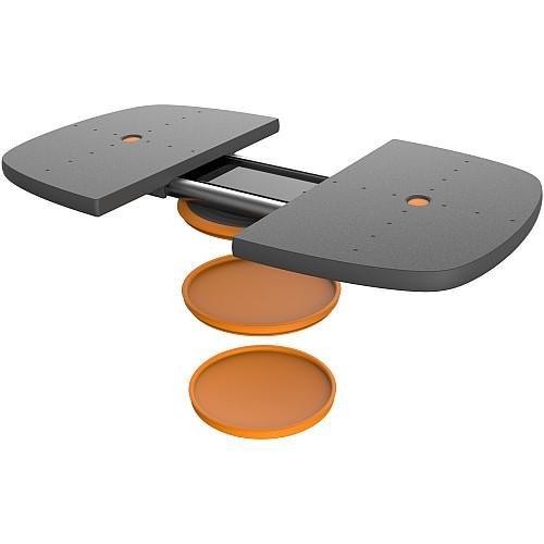 Modern Movement M Pad Balance Trainer