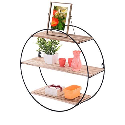 Most Popular Corner Shelves