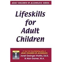 Life Skills for Adult Children