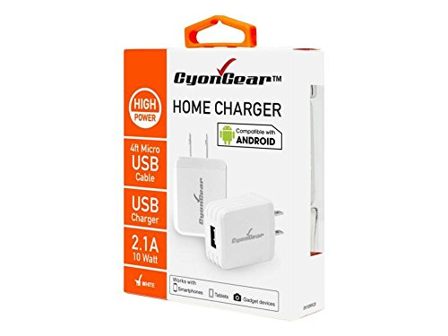 Best On The Go Phone Charger - 5