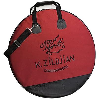 zildjian-22-k-constantinople-cymbal