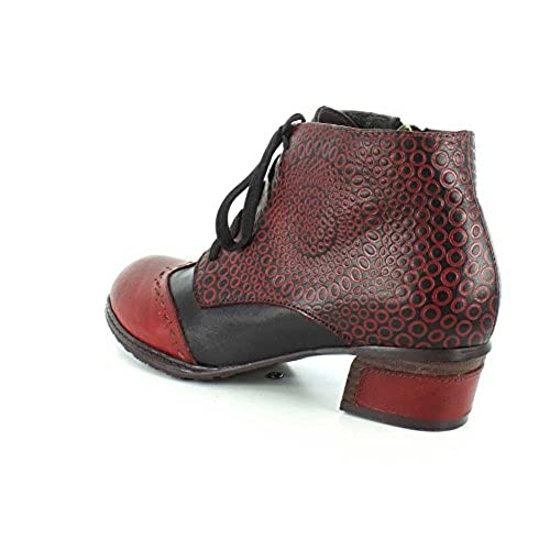 Women's Granola Boot