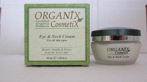 Suisse Eye Cream - 8