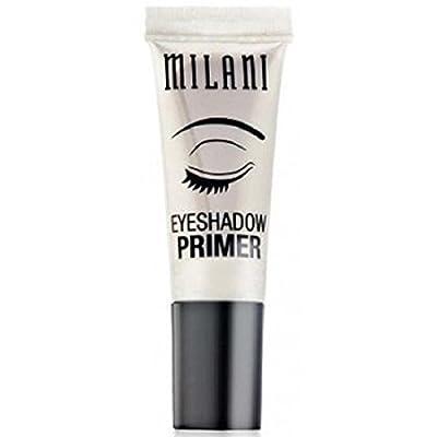 Milani Eyeshadow Primer 0.3