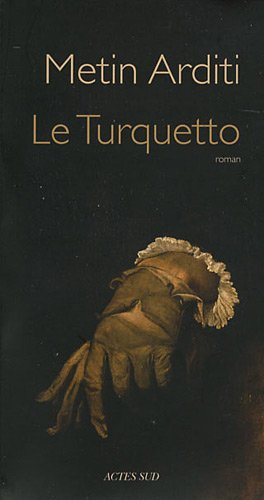 Le Turquetto
