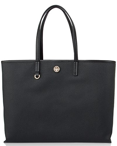 Tory Burch Cameron Coated Canvas product image