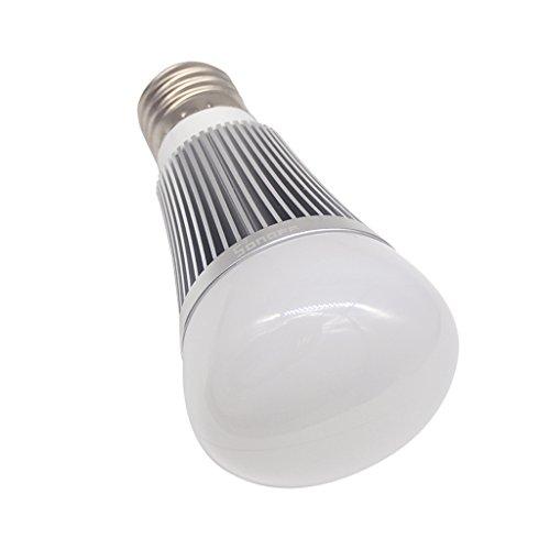 Segolike Magic APP Controlled Wifi Wireless Smart LED RGB Light Bulb , AC100-240V , E27 Base ,6W