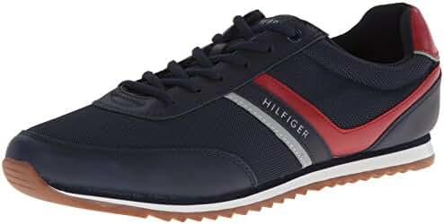 Tommy Hilfiger Men's Tmfairhaven Sneaker