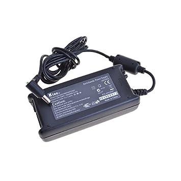 K-TEC Cargador PC portátil Ktec KSAFI1900342T1 M2 ahd1003 a ...