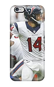 Hot 8835052K94498180 Faddish Phone Houston Texans Case For iphone 5 5s / Perfect Case Cover