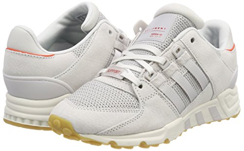 Chaussures narfue Eqt 000 Support griuno Femme Gris Rf De griuno Gymnastique W Adidas n4Txw1PP